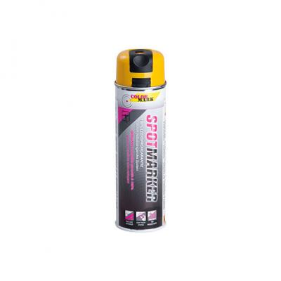 Color mark spotmarker 500ml