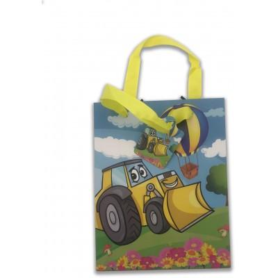 Dárková taška dětská 180 x 230 mm