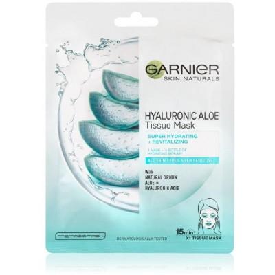 Garnier Skin Active Hydra Bomb maska 32g