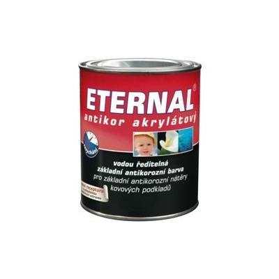 Eternal Antikor akrylátový 0,7kg