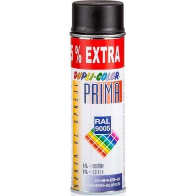 Dupli Color PRIMA 500ml