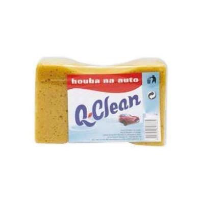 Q-Clean Autohouba