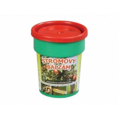 Stromový balzám 150 g