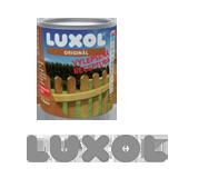 Luxol