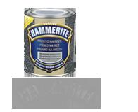 Hamerrite